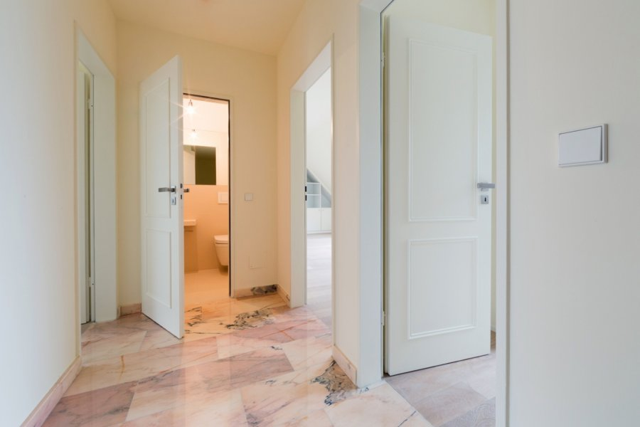 louer penthouse 4 chambres 176 m² luxembourg photo 2