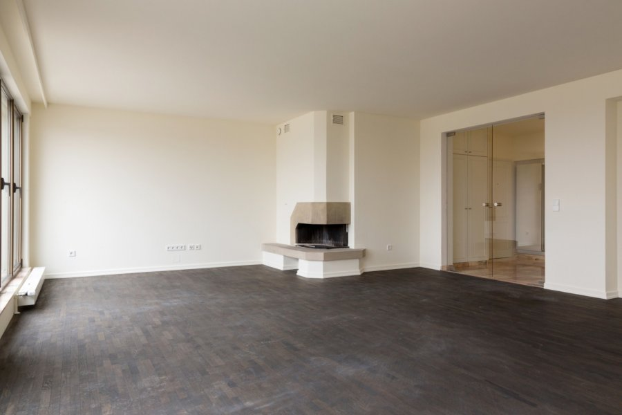 louer penthouse 4 chambres 176 m² luxembourg photo 4