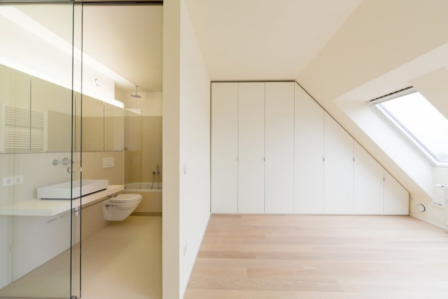 louer penthouse 4 chambres 176 m² luxembourg photo 6