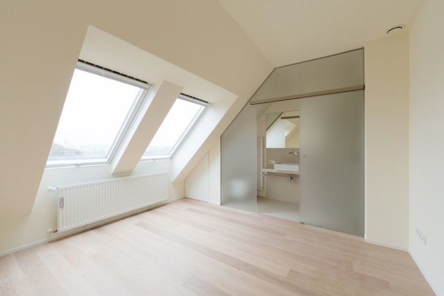 louer penthouse 4 chambres 176 m² luxembourg photo 7