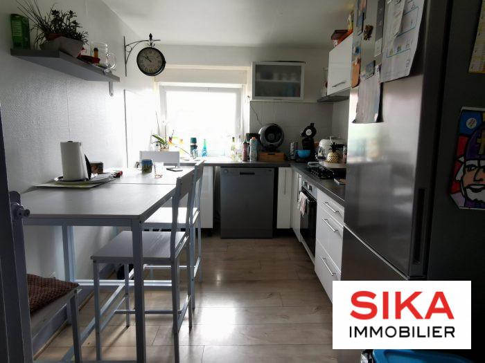 acheter immeuble de rapport 0 pièce 294 m² sarrebourg photo 4