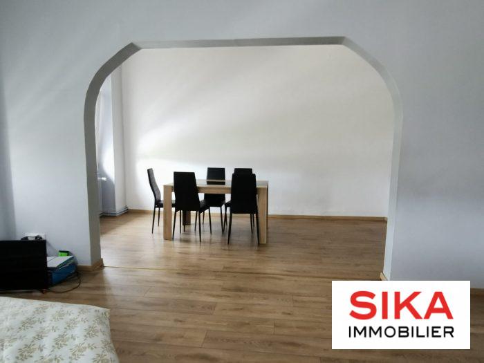 acheter immeuble de rapport 0 pièce 294 m² sarrebourg photo 2