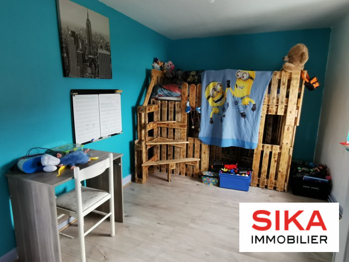 acheter immeuble de rapport 0 pièce 294 m² sarrebourg photo 7