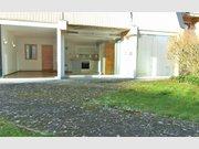 Appartement à vendre 1 Chambre à Arlon - Réf. 6239337