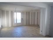Appartement à vendre F3 à Château-Gontier - Réf. 4998249