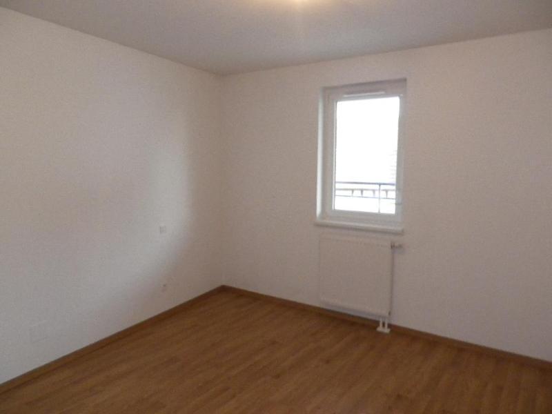 louer appartement 3 pièces 68 m² lingolsheim photo 4