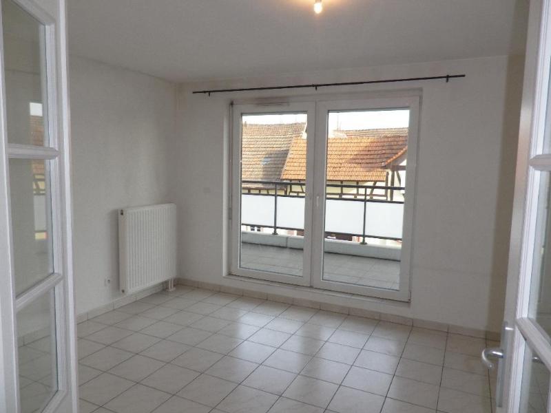louer appartement 3 pièces 68 m² lingolsheim photo 1
