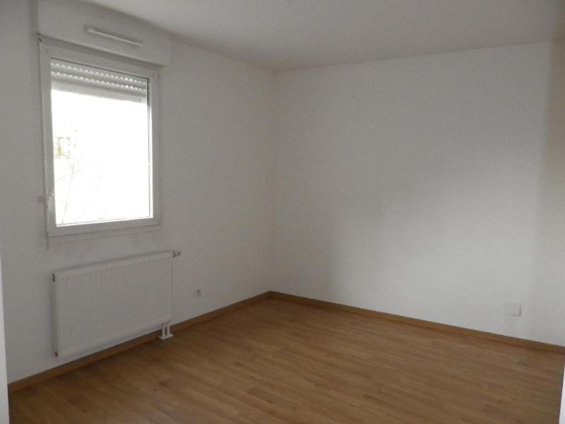 louer appartement 3 pièces 68 m² lingolsheim photo 3