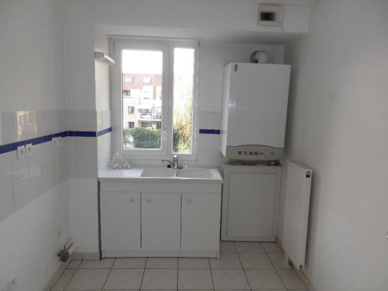 louer appartement 3 pièces 68 m² lingolsheim photo 7