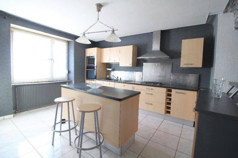 acheter maison 8 pièces 210 m² bouzonville photo 3
