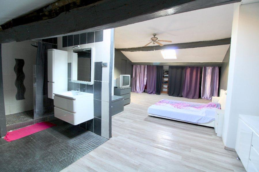 acheter maison 8 pièces 210 m² bouzonville photo 6