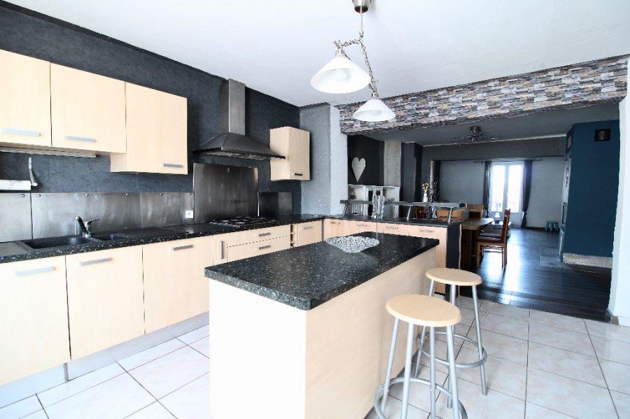 acheter maison 8 pièces 210 m² bouzonville photo 4