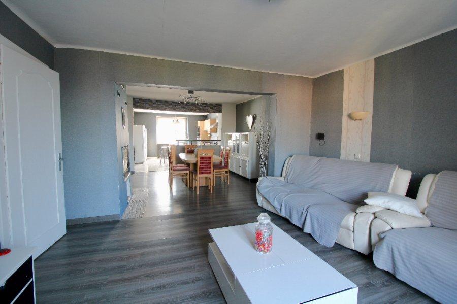 acheter maison 8 pièces 210 m² bouzonville photo 2