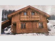 Châlet à vendre F5 à Gemaingoutte - Réf. 7234665