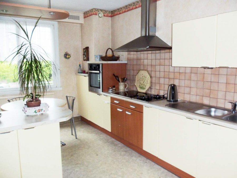 acheter appartement 5 pièces 115 m² laxou photo 2