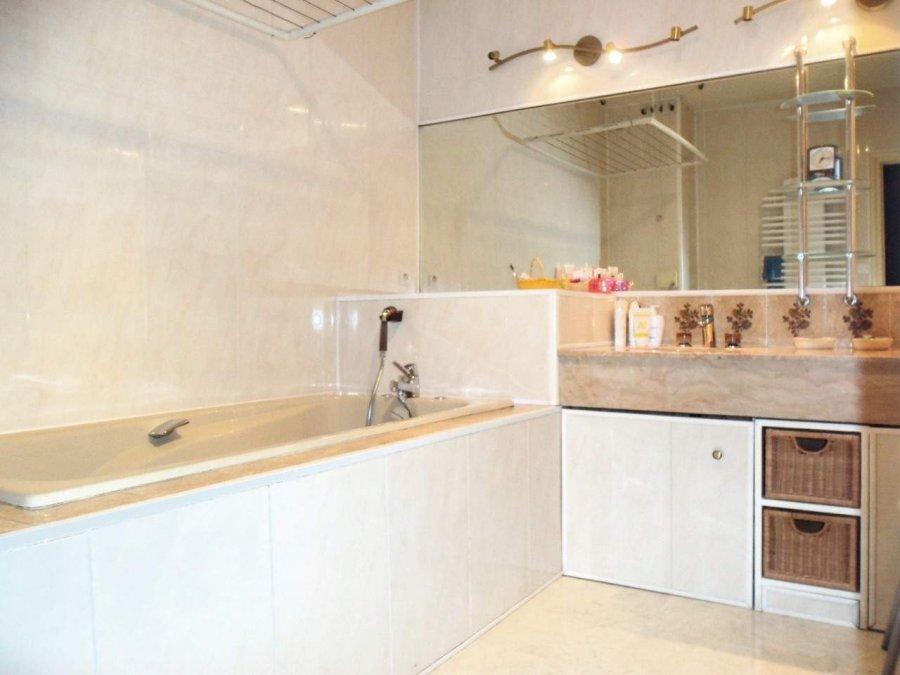 acheter appartement 5 pièces 115 m² laxou photo 3