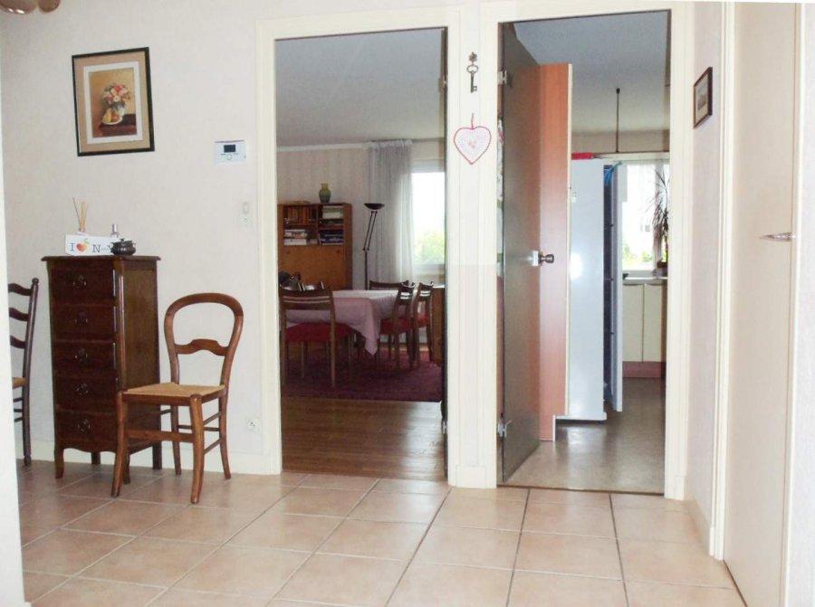acheter appartement 5 pièces 115 m² laxou photo 4
