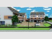 Terrain constructible à vendre à Beckerich - Réf. 6456425