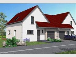 Maison à vendre F5 à Furdenheim - Réf. 5014633