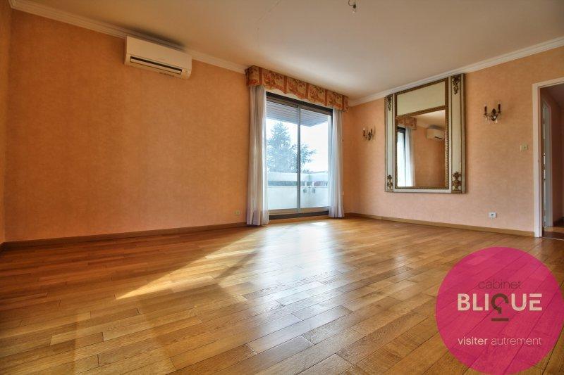 acheter appartement 4 pièces 100 m² nancy photo 5