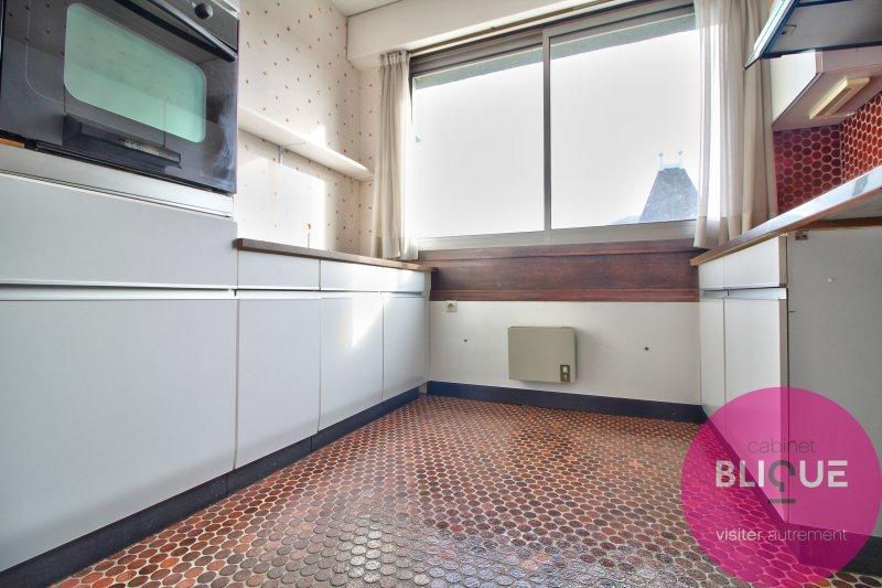 acheter appartement 4 pièces 100 m² nancy photo 6
