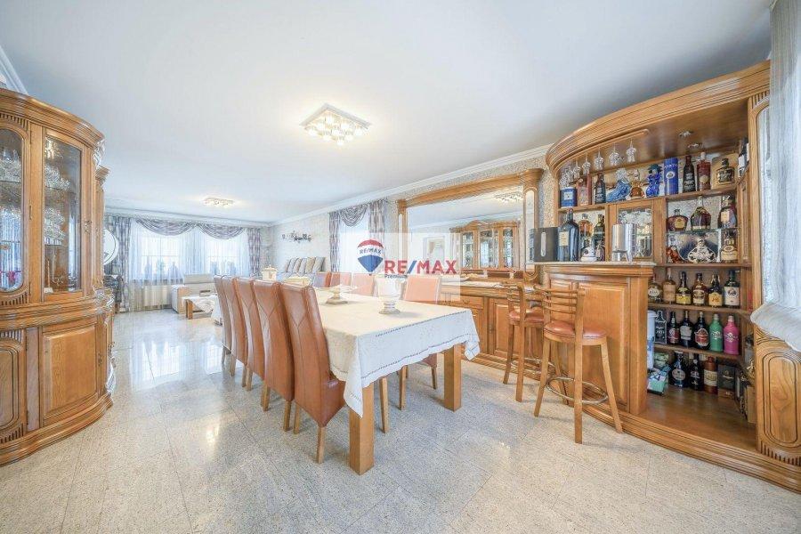 acheter maison 4 chambres 150 m² medernach photo 7