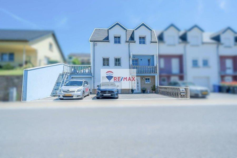 acheter maison 4 chambres 150 m² medernach photo 1