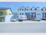Maison à vendre 4 Chambres à Medernach - Réf. 6861929