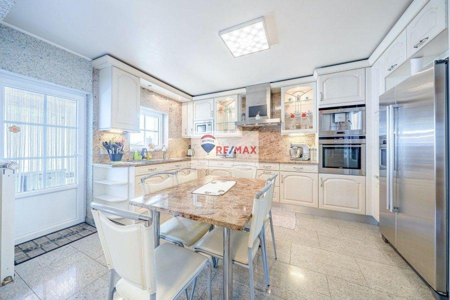 acheter maison 4 chambres 150 m² medernach photo 3