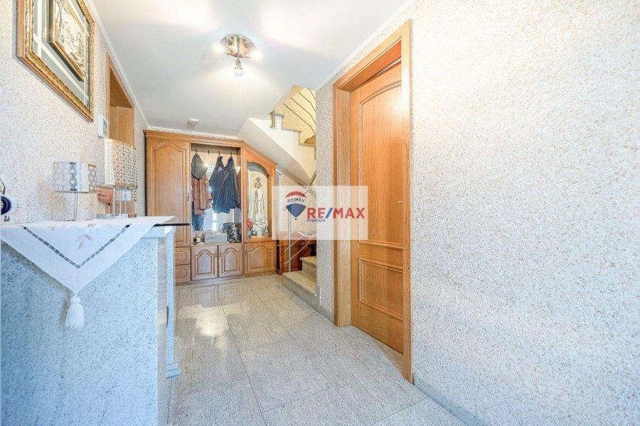 acheter maison 4 chambres 150 m² medernach photo 2