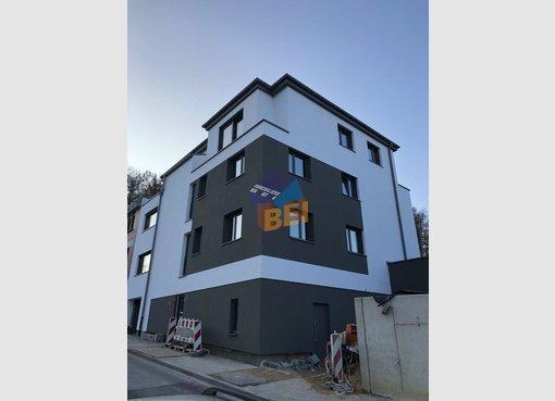 Garage - Parkplatz zum Kauf in Differdange (LU) - Ref. 6345833