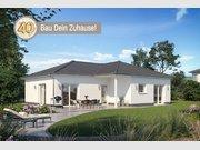 Maison à vendre 4 Pièces à Hermeskeil - Réf. 6739049