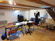 Appartement à vendre F2 à Thionville - Réf. 6612073