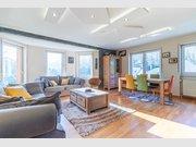 Apartment for sale 3 bedrooms in Luxembourg-Beggen - Ref. 6686057