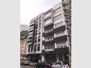 Appartement à louer 2 Chambres à Luxembourg-Limpertsberg - Réf. 5051753