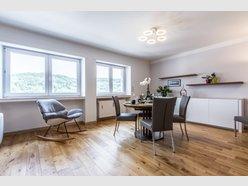 Appartement à vendre 2 Chambres à Luxembourg-Beggen - Réf. 5973353