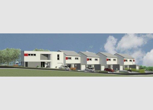 Lotissement à vendre à Thionville (FR) - Réf. 4863337