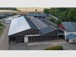 Entrepôt à louer à Leidenborn (DE) - Réf. 7026025