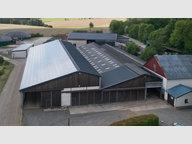 Entrepôt à louer à Leidenborn - Réf. 7026025