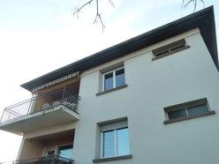 Appartement à vendre F4 à Pagny-sur-Moselle - Réf. 5137769