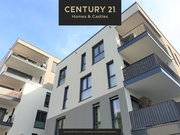 Wohnung zum Kauf 3 Zimmer in Saarbrücken - Ref. 7312745