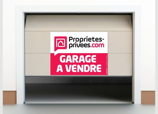 Vente garage parking strasbourg bas rhin r f 5363049 for Garage 2001 strasbourg