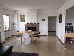 Appartement à louer 2 Chambres à Luxembourg-Belair - Réf. 6477161