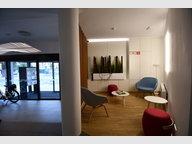 Bureau à louer à Luxembourg-Limpertsberg - Réf. 6542697