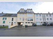Appartement à louer 2 Chambres à Clemency - Réf. 6608233