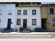 Maison à vendre 2 Chambres à Wiltz - Réf. 6944105