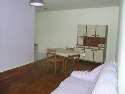 Immeuble de rapport à vendre à Épinal - Réf. 7075177