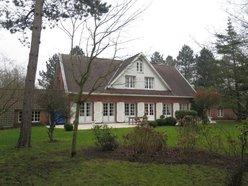 Maison à vendre F14 à Téteghem - Réf. 5047913