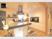Appartement à vendre 2 Chambres à Steinsel - Réf. 6895209