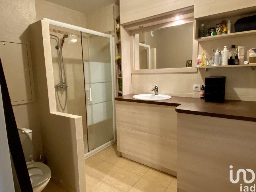 acheter appartement 4 pièces 60 m² woippy photo 7
